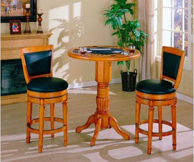 Dinette Amp Barstool Village Furniture Store Bethlehem Pa